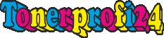 Tonerprofi24-Logo
