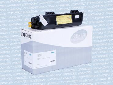 Compatible Toner Typ: TN-6600 black for Brother HL-1030 / HL-1230 / HL-1240 / HL-1250 / HL-8360