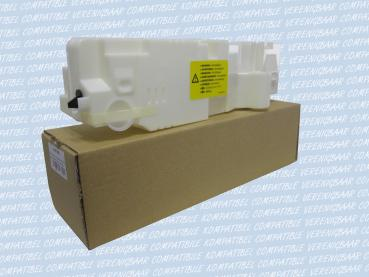 Compatible Waste Toner Box Typ: FM2-5533-000 for Canon imageRUNNER: iR C2380 / iR C2550 / iR C2880 / iR C3080 / iR C3380 / iR C3480 / iR C3580