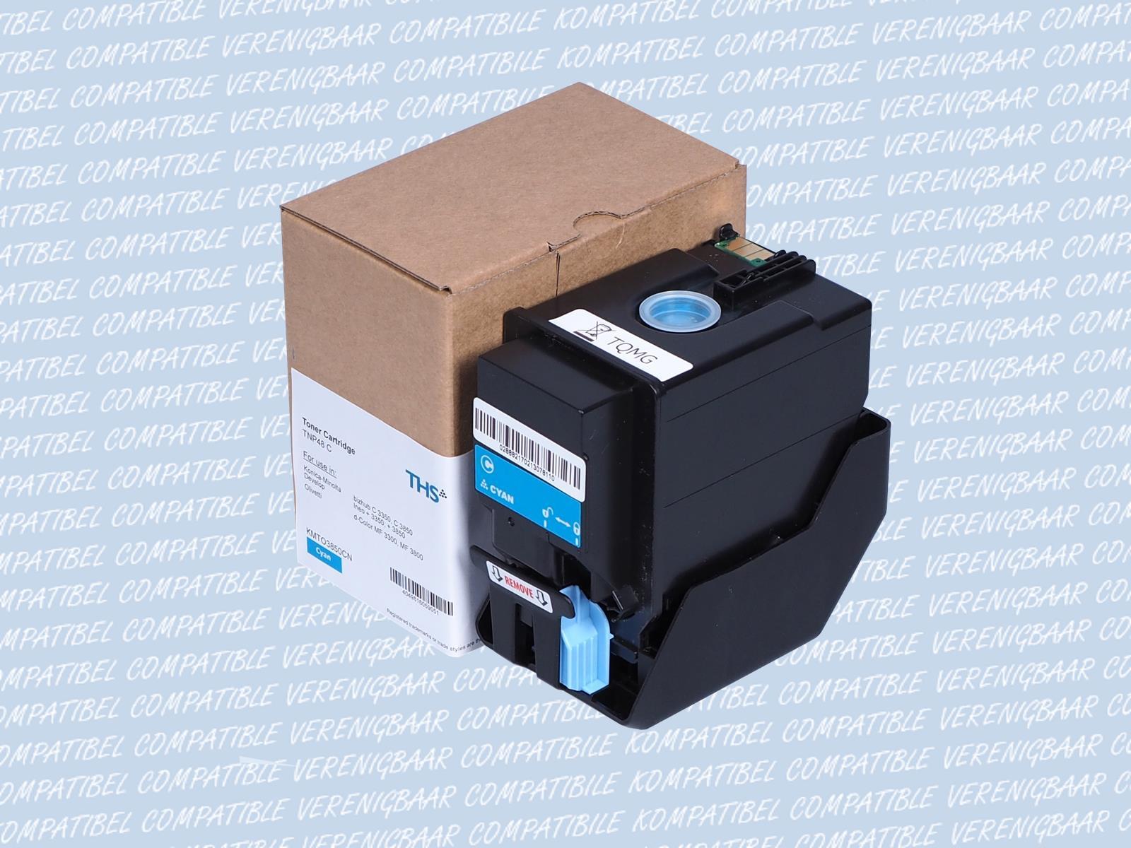 konica minolta c3350 printer driver
